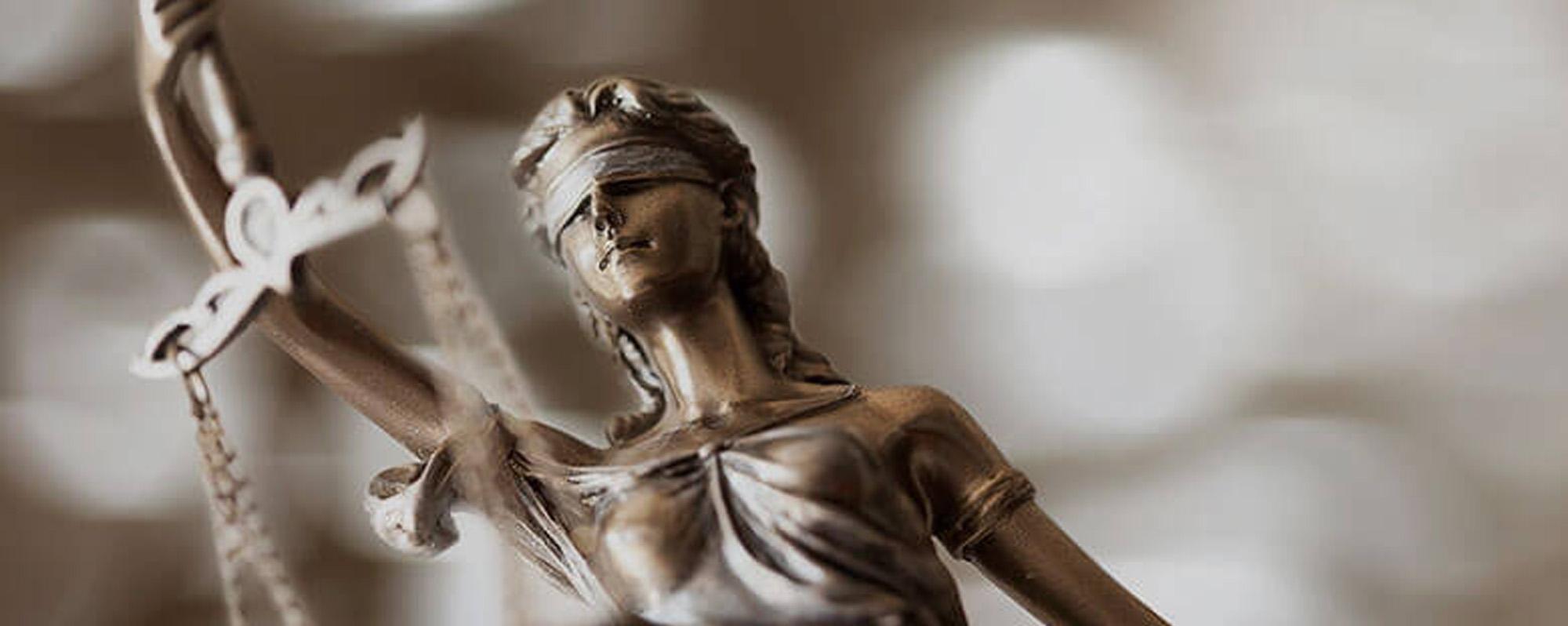 litigation-and-arbitration1