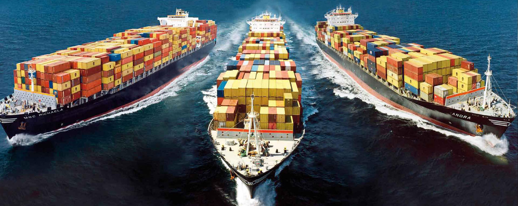 maritime-and-transport1